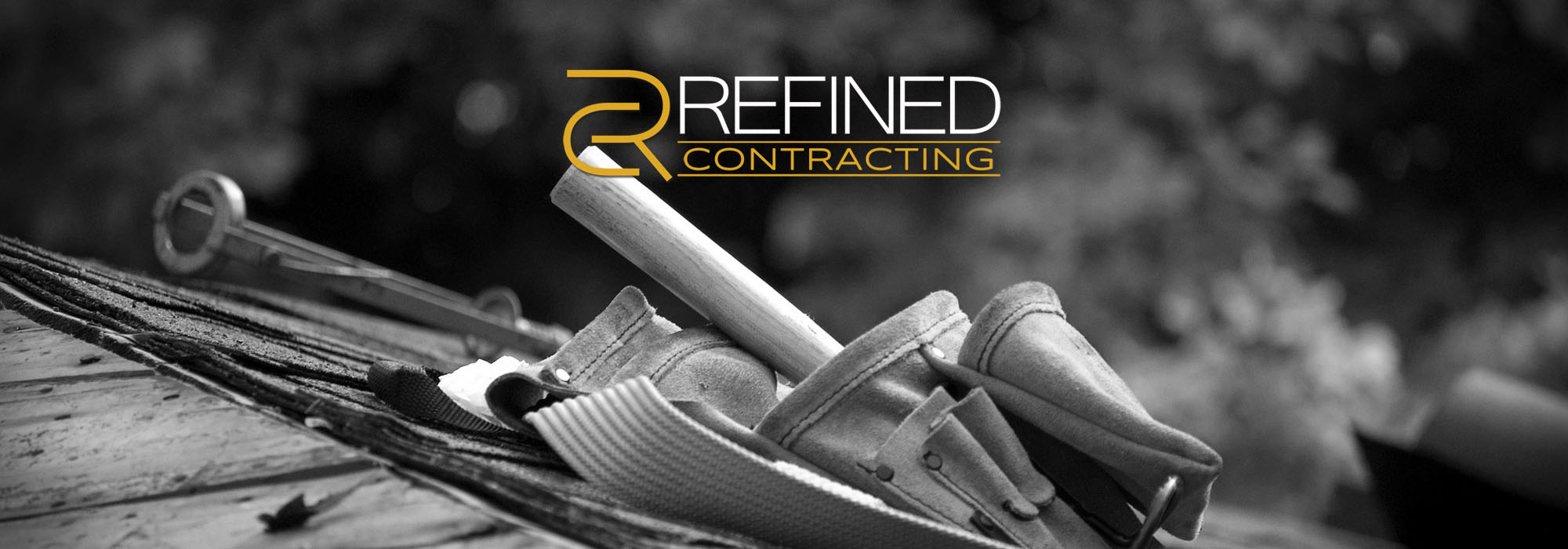 Refined Construction is an expert in quality roofing repair and replacement on homes in the Denver, CO  and Minneapolis/St. Paul, MN areas
