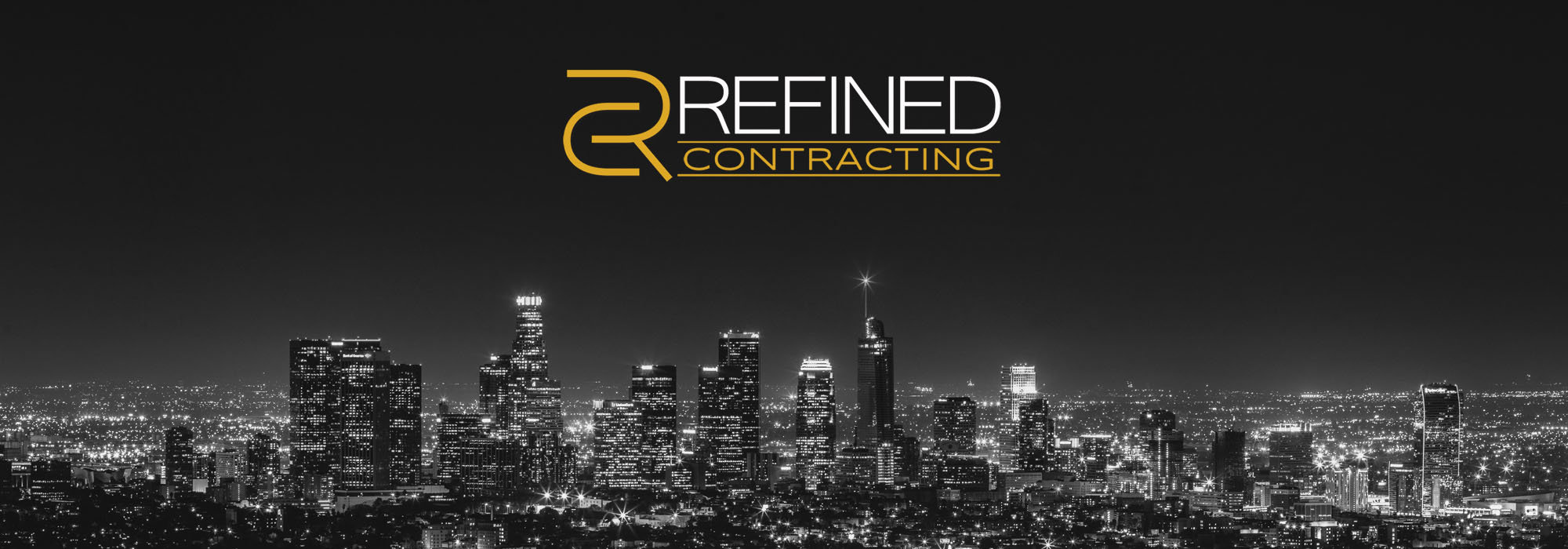 Refined Contracting (formerly Jovanovich Contracting) serves homeowners construction needs in Minnesota and Colorado