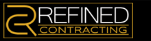 Refined Contracting of Minneapolis, MN and Denver, CO provides quality, licensed and insured construction, roofing, storm restoration and remodeling services for home and property owners in Minnesota and Colorado